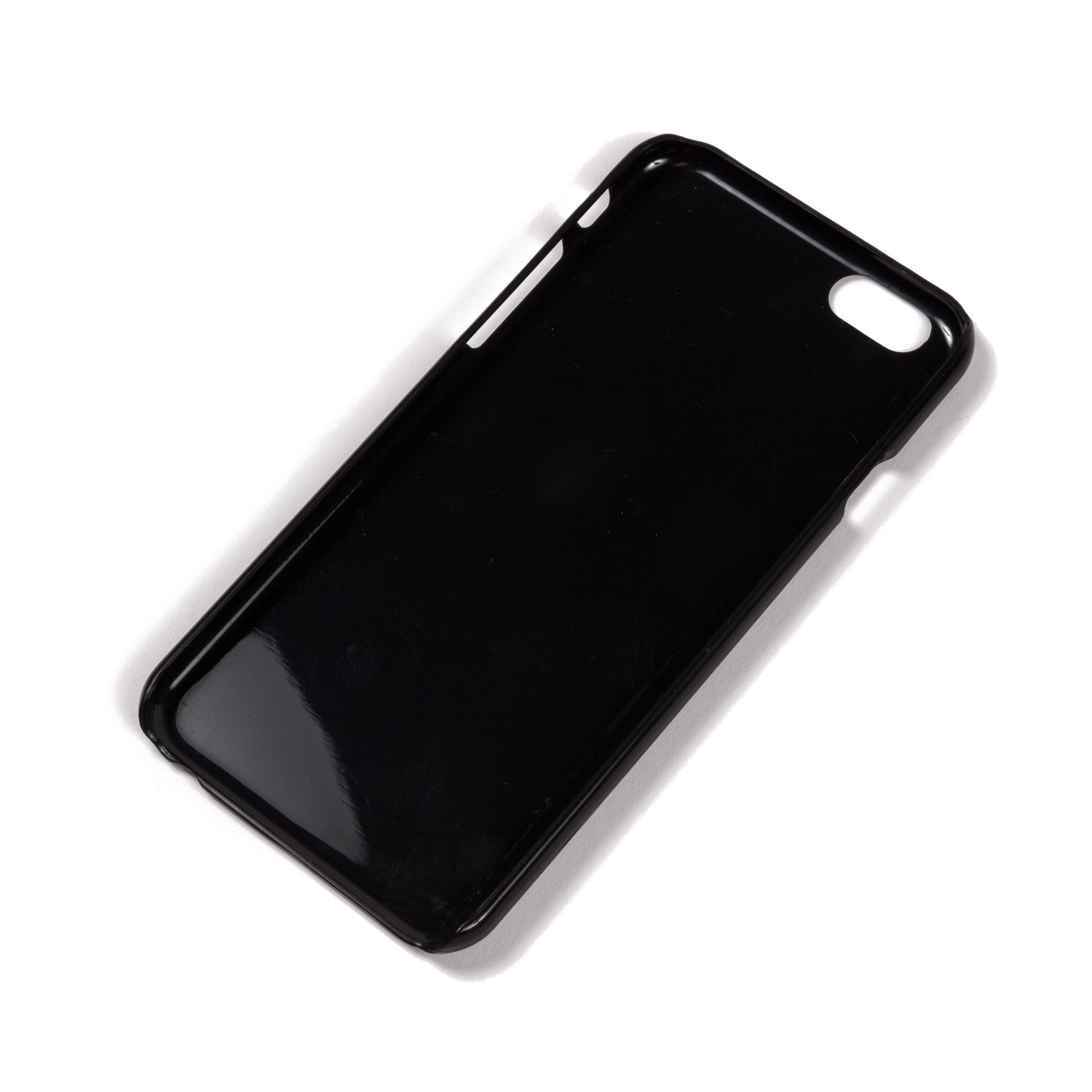 Slay - Black iPhone 6 Case